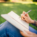 Dear Readers | Project: Gratitude Letters